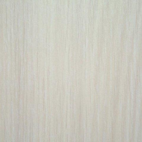 Цвет ДСП Дуб молочный